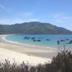 Đại Lãnh Beach