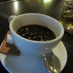 Miên Đồng Thảo Cafe