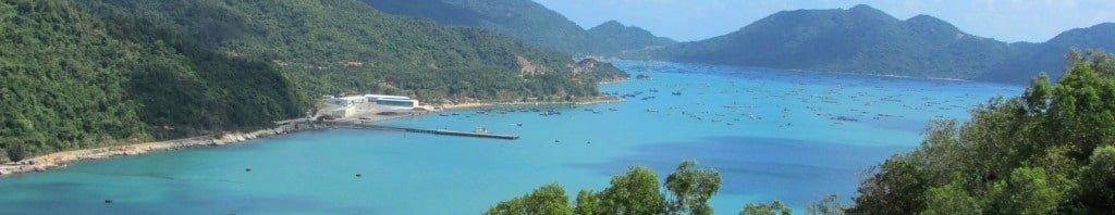 Vũng Rô Bay