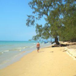 Phu Quoc's Beaches: A Guide