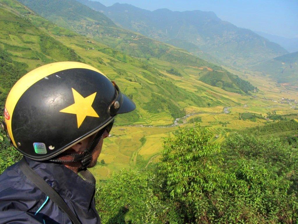 Vietnam & I