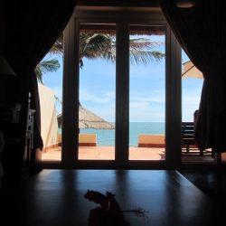 Victoria Beach Resort, Mui Ne