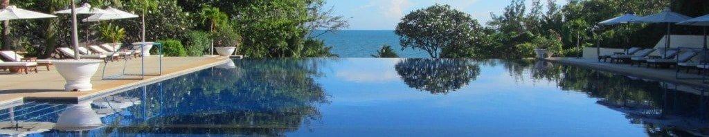 Victoria Resort, Phan Thiet