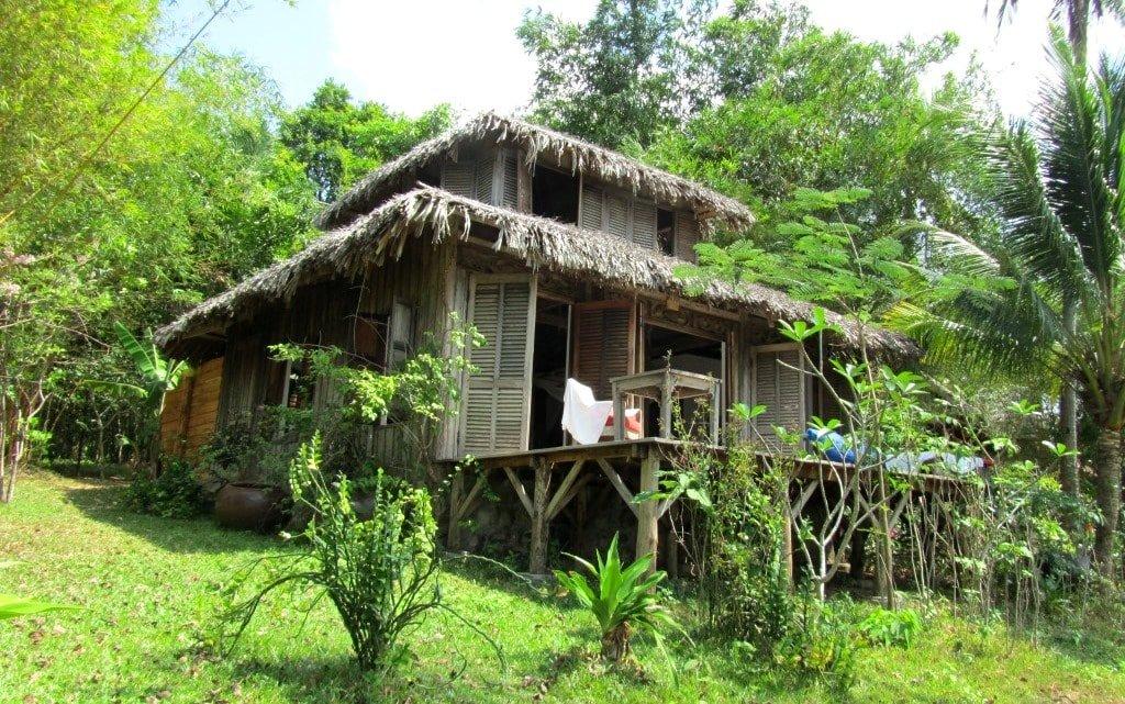 Mango Bay, Phu Quoc
