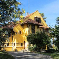 Ana Mandara Villas, Dalat, Vietnam