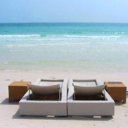 Paradiso Beach Club, Phu Quoc Island
