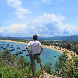 The Coast Road: Saigon to Hoi An & Beyond