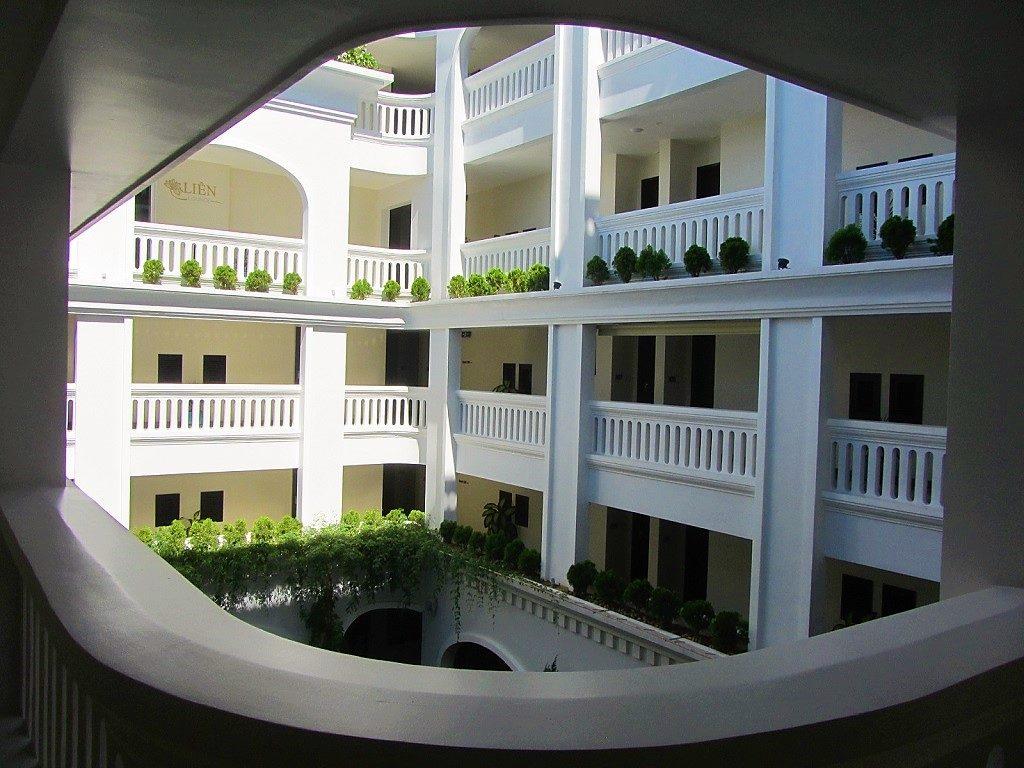 Lasenta Boutique Hotel, Hoi An, Vietnam