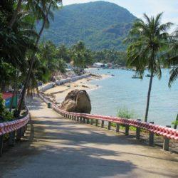 Hon Son Island: Travel Guide