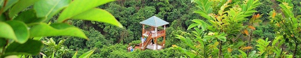 Cat Ba Island, Halong Bay, Travel Guide, Vietnam