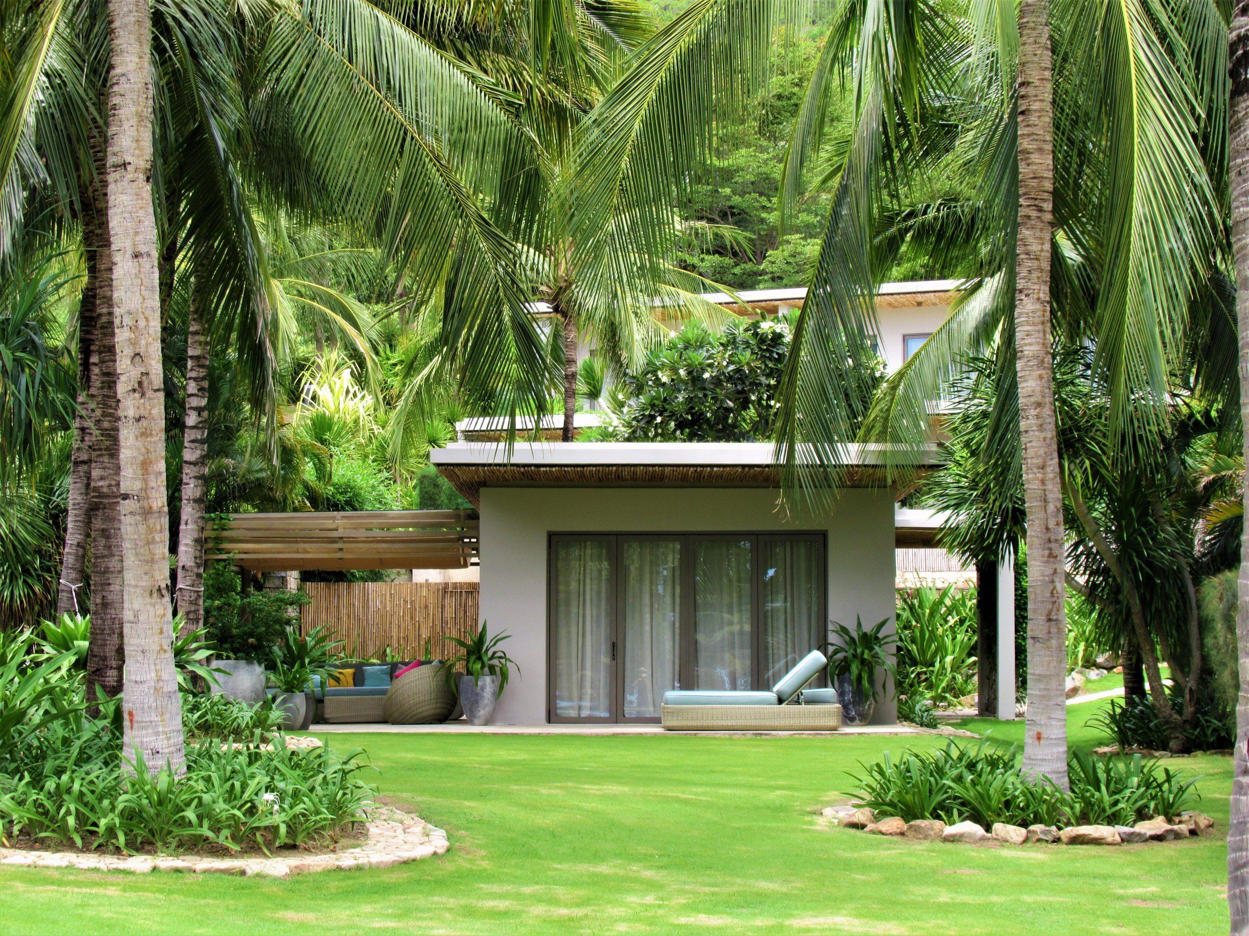 Mia Beach Resort Nha Trang, Vietnam