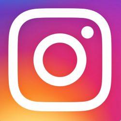 Vietnam Coracle Instagram Page