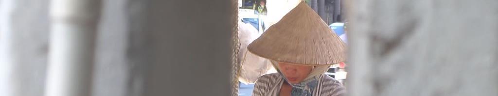 Film: A Day in Saigon, Redux